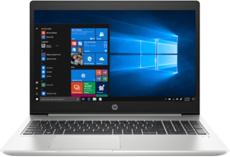 Ноутбук HP ProBook 450 G7 (9TV45EA)