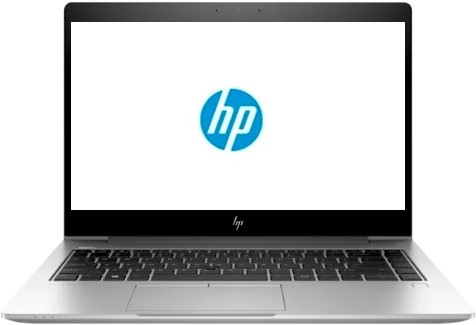 Ноутбук HP EliteBook 840 G6 (9FT32EA)