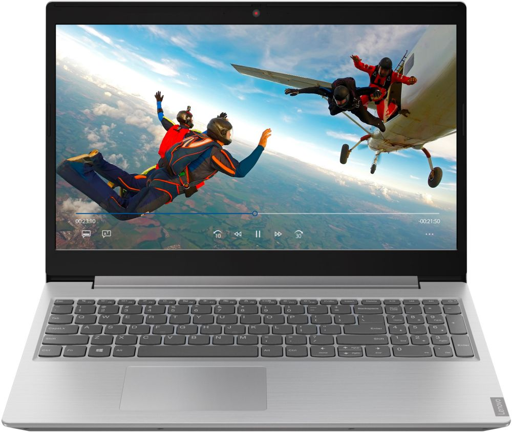 Ноутбук Lenovo IdeaPad L340-15API (81LW0067RE)