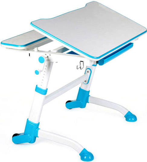 Стол-парта Fun Desk Volare Blue