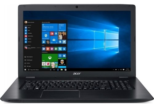 Ноутбук Acer Swift SF114-31-C5UC (NX.SHWEU.003)