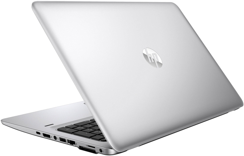 Ноутбук HP EliteBook 755 G4 (Z9G45AW) 2